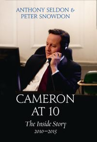 cameron-at-10-the-inside-story-20102015