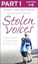 stolen-voices-part-1-of-3