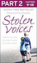 stolen-voices-part-2-of-3