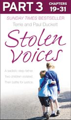 stolen-voices-part-3-of-3