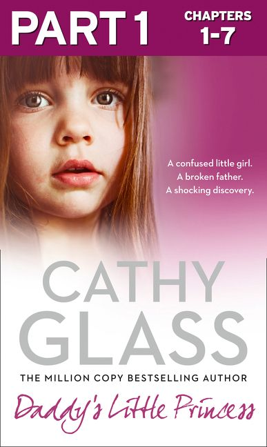 Cathy Glass Books Pdf