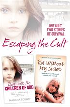 escaping-the-cult-one-cult-two-stories-of-survival
