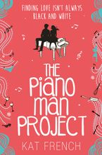 the-piano-man-project