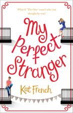 my-perfect-stranger-a-hilarious-tale-of-looking-for-love