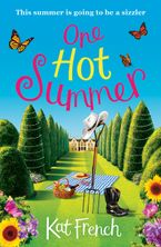 one-hot-summer-a-laugh-out-loud-love-story