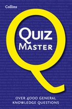 Collins Quiz Master eBook  by Collins