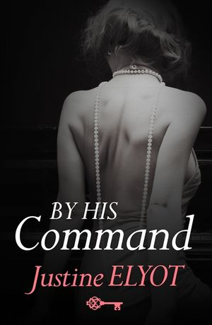 By His Command book image