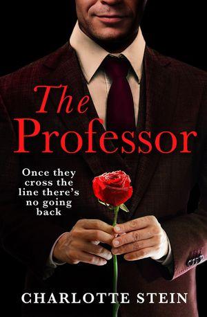 The Professor book image