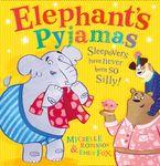 elephants-pyjamas
