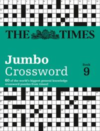 the-times-2-jumbo-crossword-book-9-60-large-general-knowledge-crossword-puzzles-the-times-crosswords