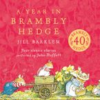 a-year-in-brambly-hedge-brambly-hedge