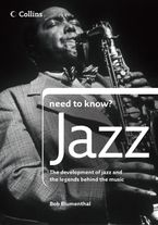 Blues People Leroi Jones Ebook