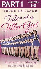 tales-of-a-tiller-girl-part-1-of-3