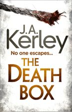 the-death-box-carson-ryder-book-10