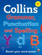 Collins Primary Illustrated Dictionary (Collins Primary Dictionaries)