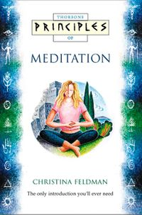 meditation-the-only-introduction-youll-ever-need-principles-of