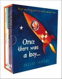 once-there-was-a-boy-boxed-set