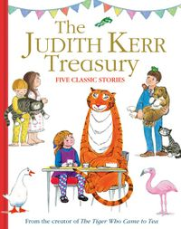 the-judith-kerr-treasury