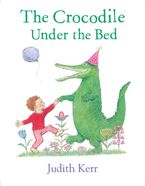 the-crocodile-under-the-bed