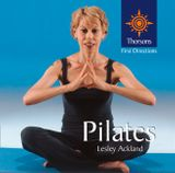 Pilates (Thorsons First Directions)