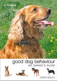collins-good-dog-behaviour-an-owners-guide