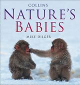 Nature's Babies