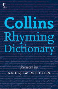collins-rhyming-dictionary