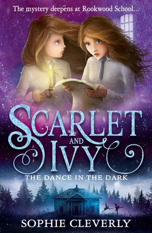scarlet-and-ivy-3-the-dance-in-the-dark
