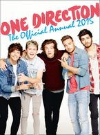 one-direction-the-official-annual-2015