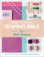 may-martins-sewing-bible-e-short-3-kids