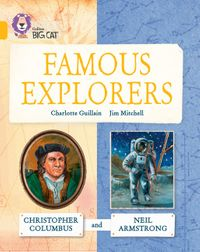 great-explorers-christopher-columbus-and-neil-armstrong-band-09gold-collins-big-cat