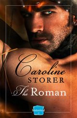 The Roman: HarperImpulse Historical Romance