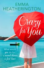 crazy-for-you