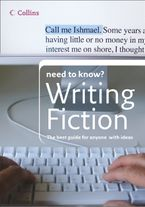 writing-fiction-collins-need-to-know