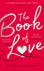 the-book-of-love-the-emotional-epic-love-story-of-2018-by-the-irish-times-bestseller