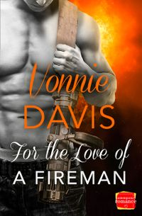 for-the-love-of-a-fireman-wild-heat-book-3