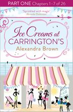 ice-creams-at-carringtons-part-one-chapters-17-of-26