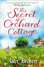 the-secret-of-orchard-cottage