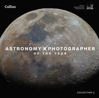 astronomy-photographer-of-the-year-collection-3