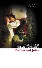 romeo-and-juliet-collins-classics