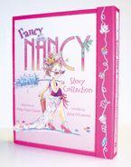 Fancy Nancy Boxed Set - Jane O'Connor