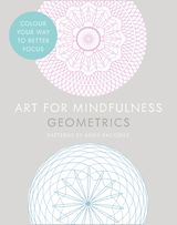 Art for Mindfulness: Geometrics