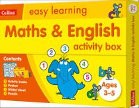 maths-and-english-activity-box-ages-3-5-ideal-for-home-learning-collins-easy-learning-preschool