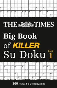 the-times-big-book-of-killer-su-doku-the-times-killer
