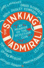 the-sinking-admiral