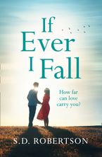 if-ever-i-fall-a-gripping-emotional-story-with-a-heart-breaking-twist