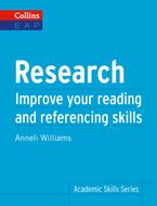 research-b2-collins-academic-skills