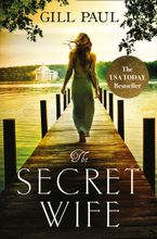 the-secret-wife-a-captivating-story-of-romance-passion-and-mystery