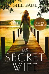 The Secret Wife: An epic Romanov love story