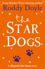 the-star-dogs-beyond-the-stars